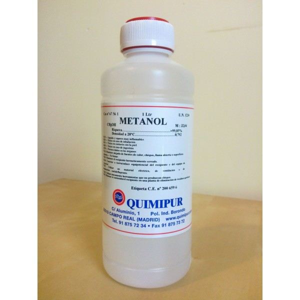 Trabajos de quimica - Alcohol de limpieza para que sirve ...