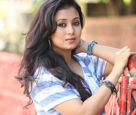 Hot actress pussy bangladeshi