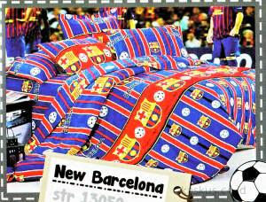 sprei barcelona