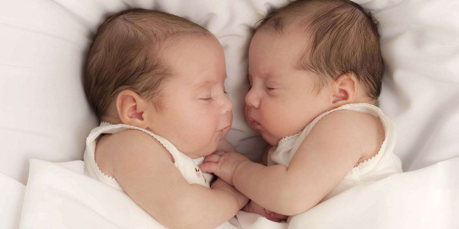 Çoğul – ikiz gebelik Nedir Hangi sıklıkla izlenir