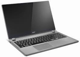 http://driverdownloadfree.blogspot.com/2014/01/free-driver-download-acer-aspire-v7-582pg-for-windows-8-64bit.html