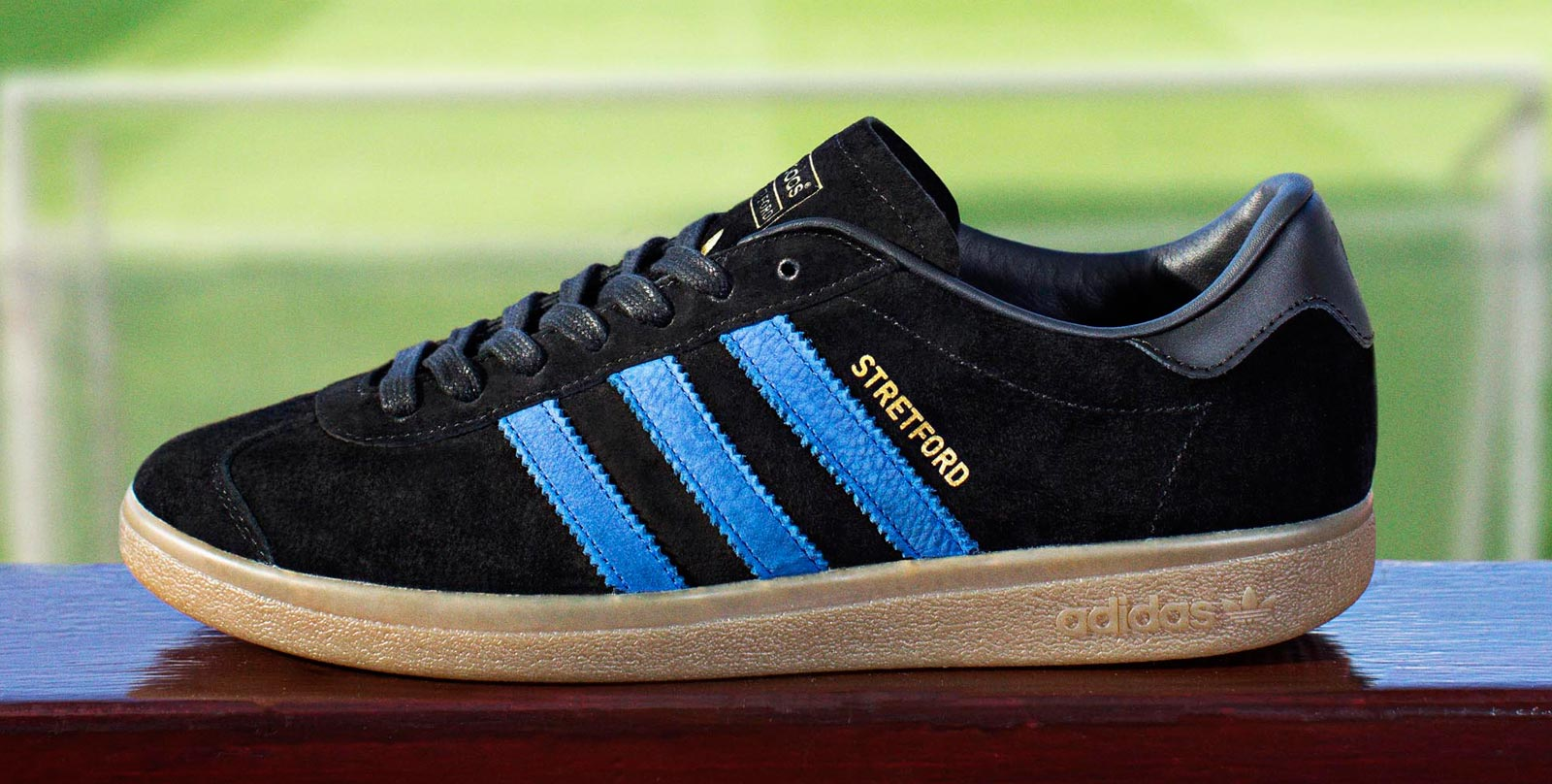 Adidas Original Trainers New Releases