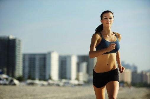 Función del ejercicio Físico