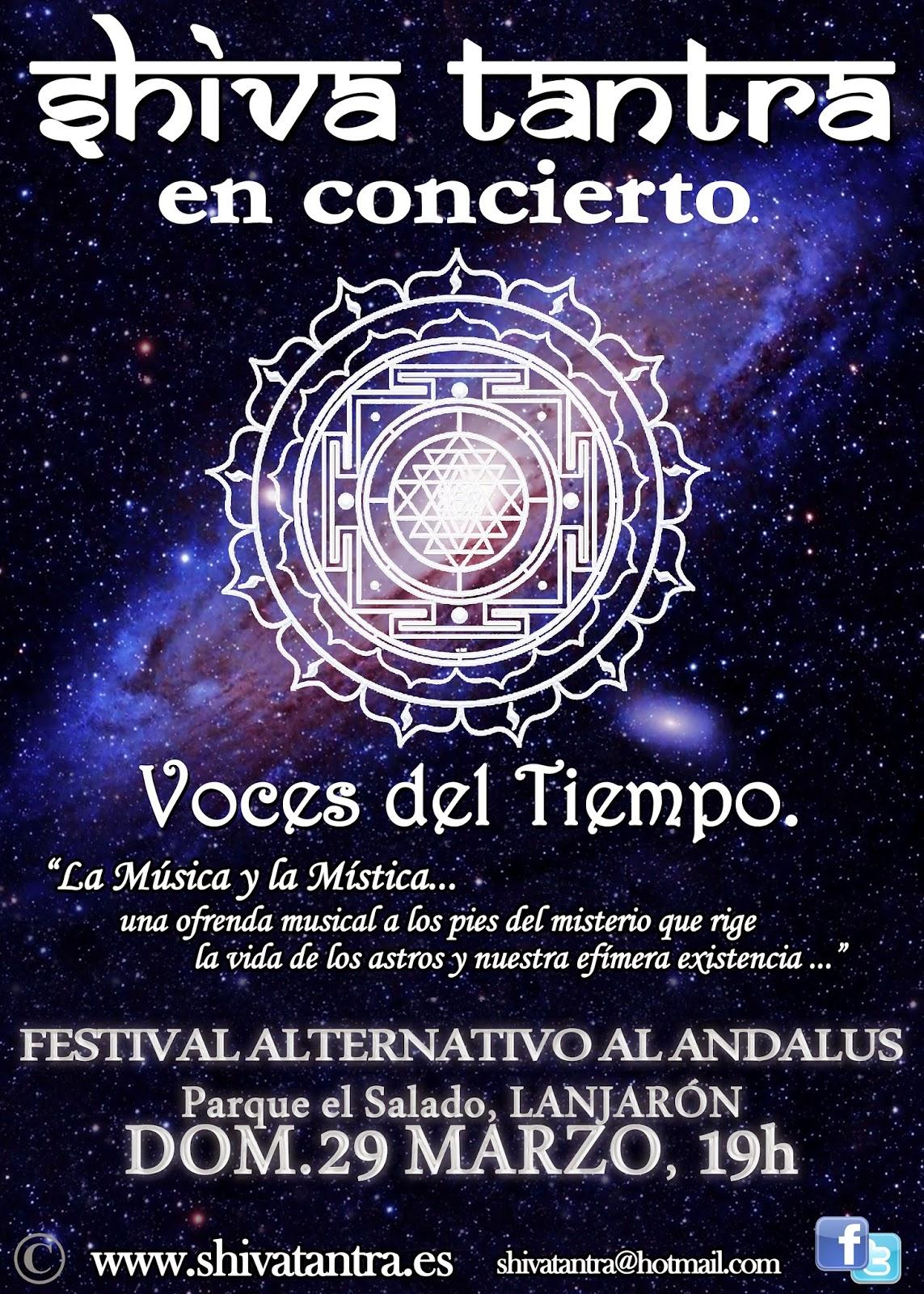 www.shivatantra,es