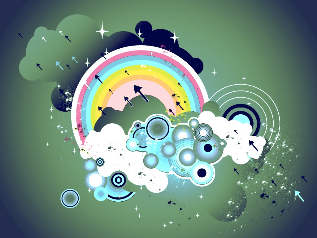 http://1.bp.blogspot.com/-U-idLlXSTH8/TyGu87PWEII/AAAAAAAABYw/K-2DSZ9za2s/s1600/Abstract_Rainbow_Design_Wallpaper_by_banditajj4wallpaperart.jpg