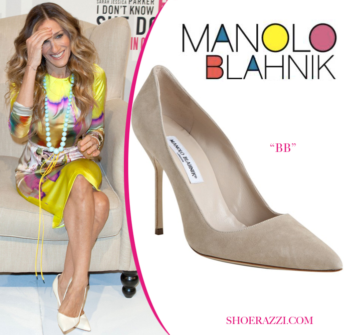 scarpe manolo blahnik outlet shoes