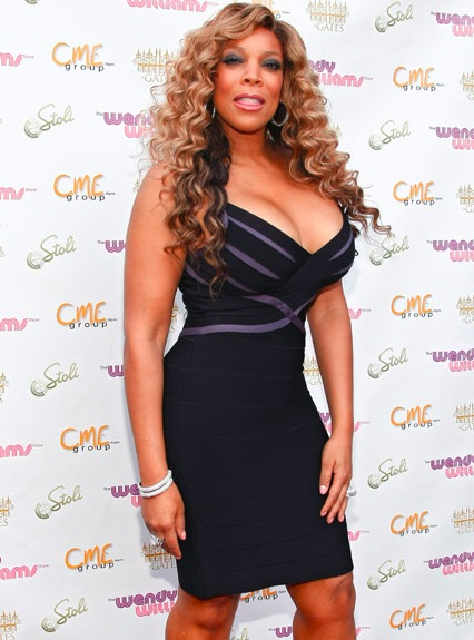 Mariah Carey Size After Implants http://celebrityplasticsurgerypics.blogspot.com/2013/03/wendy-williams-plastic-surgery-before.html