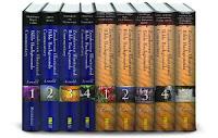 Background New Testament5