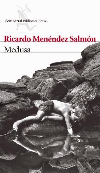 http://laantiguabiblos.blogspot.com.es/2014/02/medusa-ricardo-menendez-salmon.html