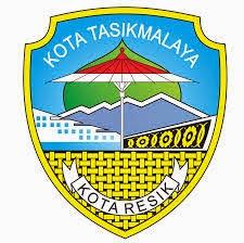 Hasil Seleksi Administrasi CPNS Kota Tasikmalaya 2014