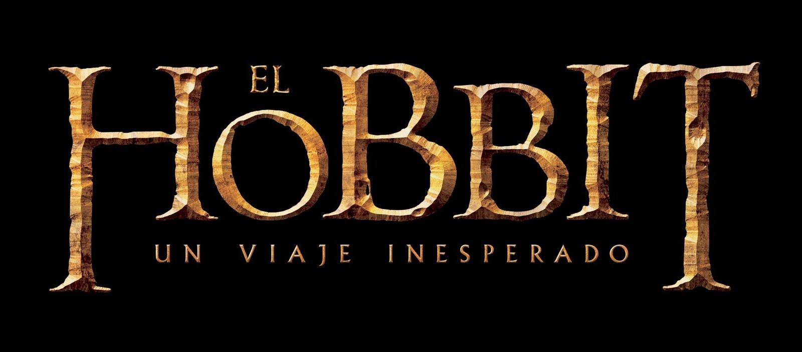 [Imagen: El-Hobbit-Un-viaje-inesperado.jpg]