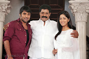 Yuddam movie Photos Gallery-thumbnail-2
