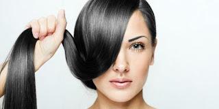 6 Cara Merawat Rambut Agar Wangi Sepanjang Hari