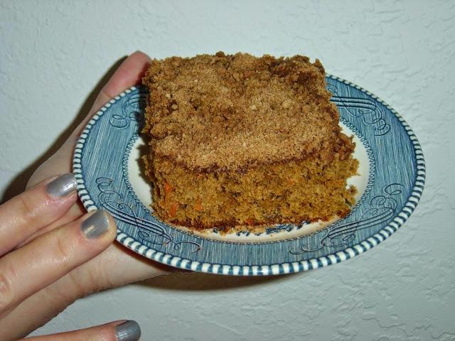My Apple-Carrot Spice Cake.jpeg