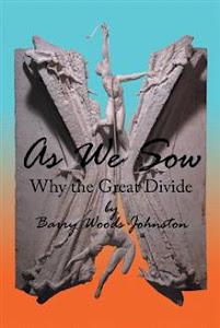 """""""As We Sow"""""""