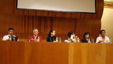 En Conferencia Latinoamericana y Caribeña de Ciencias Sociales
