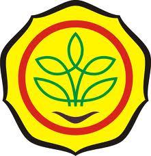 formasi cpns kementrian pertanian 2013