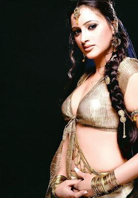 navneet kaur spicy actress pics