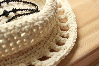 набор, хранение мелочей, красивый набор, деревенский шик, набор из льна, туески, короба, красивые вязаные вещи