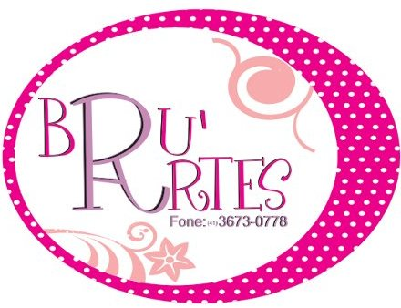 Bru'Artes