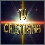 T.V. CRISTIANA