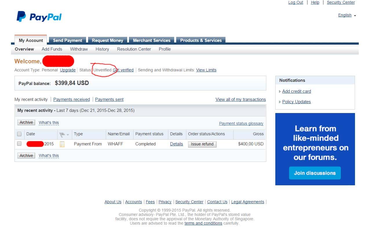 Forex cara menghasilkan uang