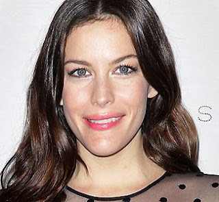 Liv Tyler Naked Film Is Starring In A New Philosophical