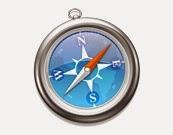 Download Safari Version 5.1.7 for Windows