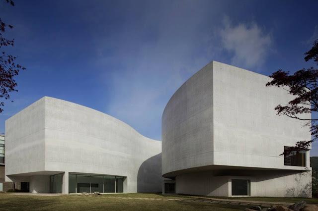 01-Mimesis-Museum por Alvaro Siza-Viera-