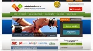 voluntarios-online-doação-virtual