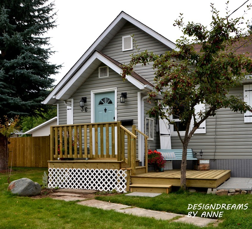gambarbaru kumpulan gambar rumah tampak depan