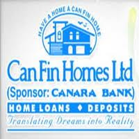 Can Fin Homes Ltd Recruitment