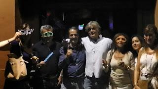 ferias-fiestas-valladolid-2013