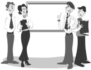 Reuniões Pedagógicas - Saudades
