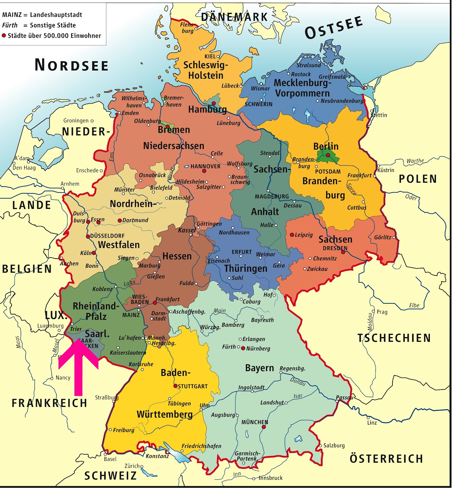 an analysis of the country profile of germany 35,000 plus pages on the cultures and countries of the world current and accurate country information countryreports - your world discovered.