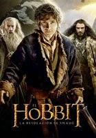 El Hobbit 2: La Desolacion de Smaug (2013)