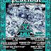 Festival Omnia Sunt Communia En Kaifanes Mezcal Rock Sábado 09 de Noviembre