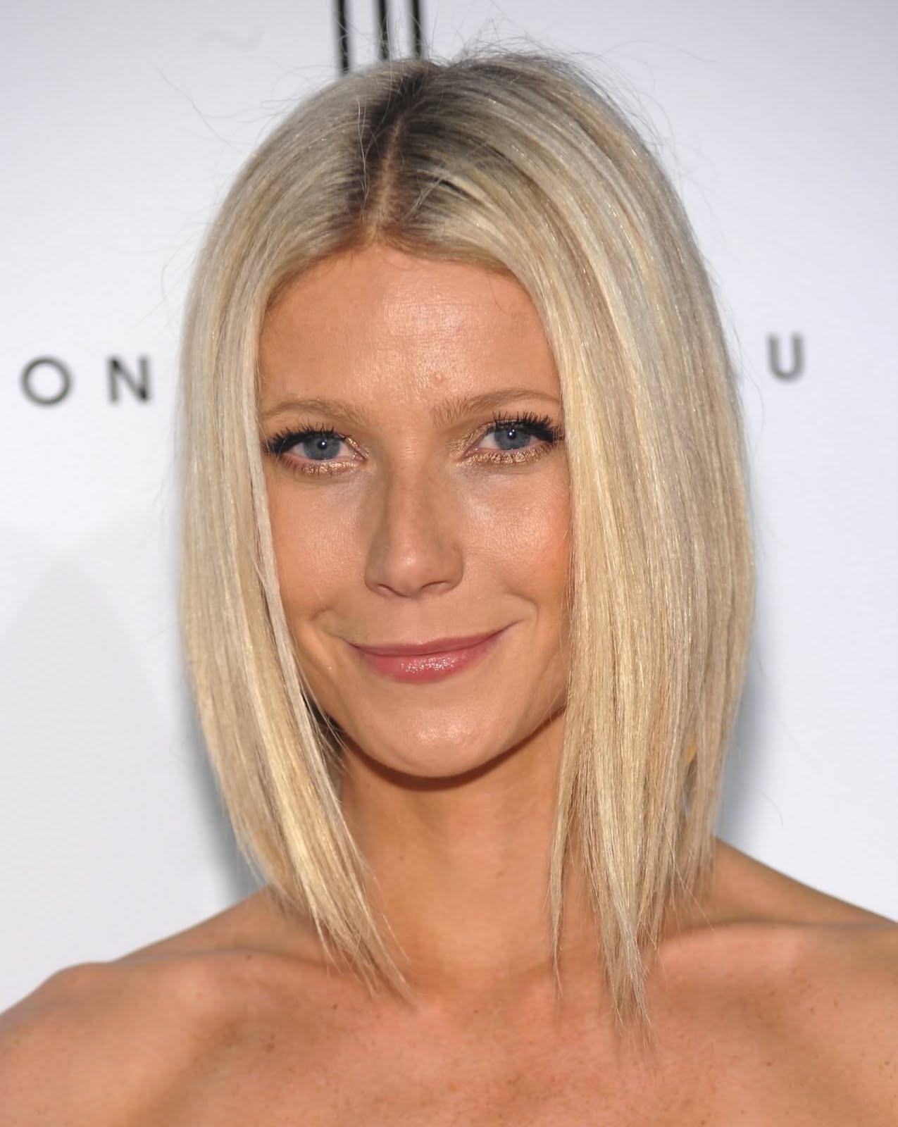 http://1.bp.blogspot.com/-U06a4_fvGRw/TjO8tkp6jMI/AAAAAAAAAws/JeFMjp-d5AM/s1600/gwyneth-paltrow-2028.jpg