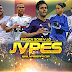 JVPES PATCH V1.0 / PES2016PC / RELEASED