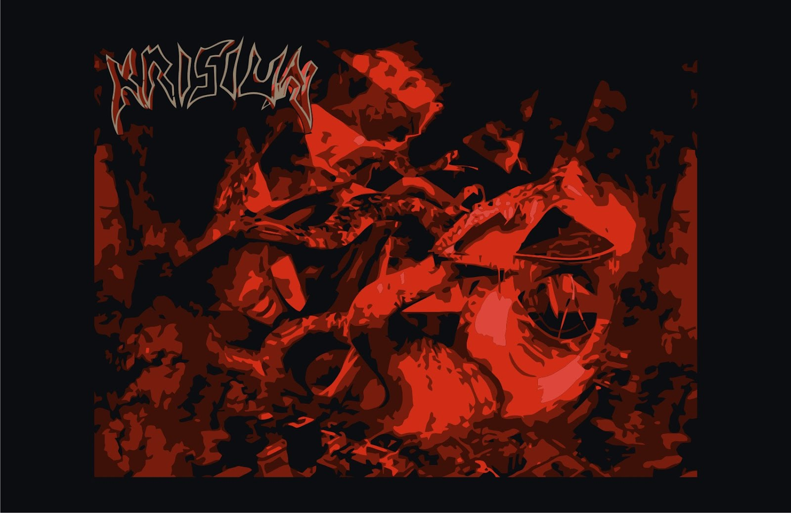 krisiun-works_of_carnage_front_vector
