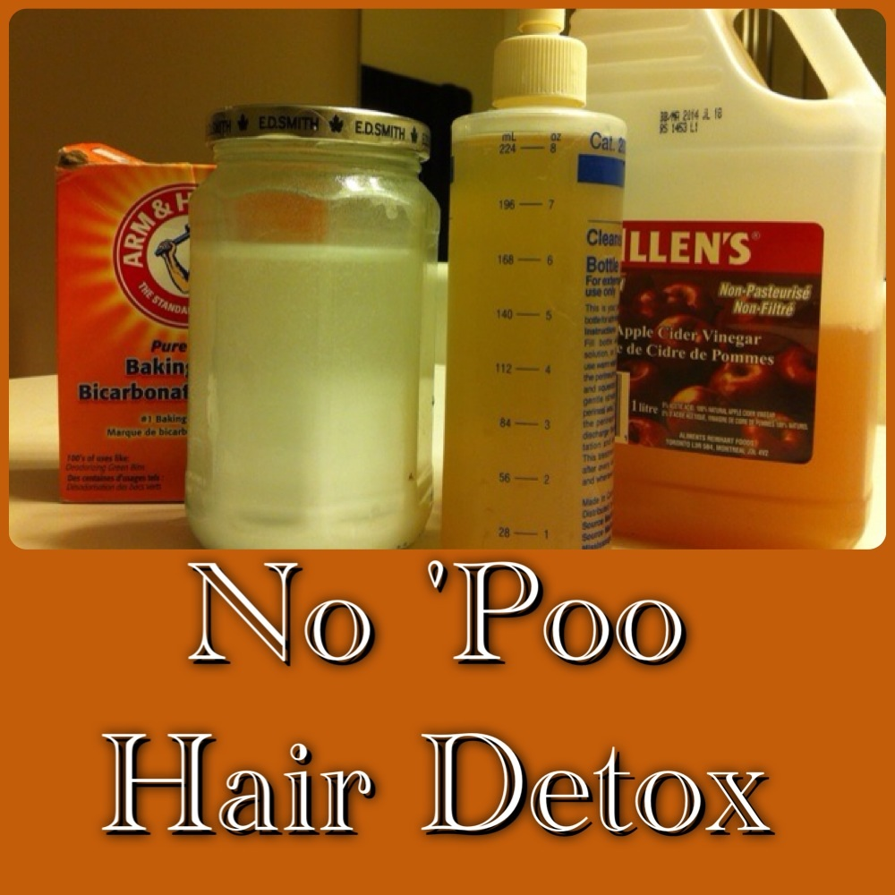 Eco Journey In The Burbs Diy Celery: Eco Journey In The Burbs: How To Detox Your Shampoo