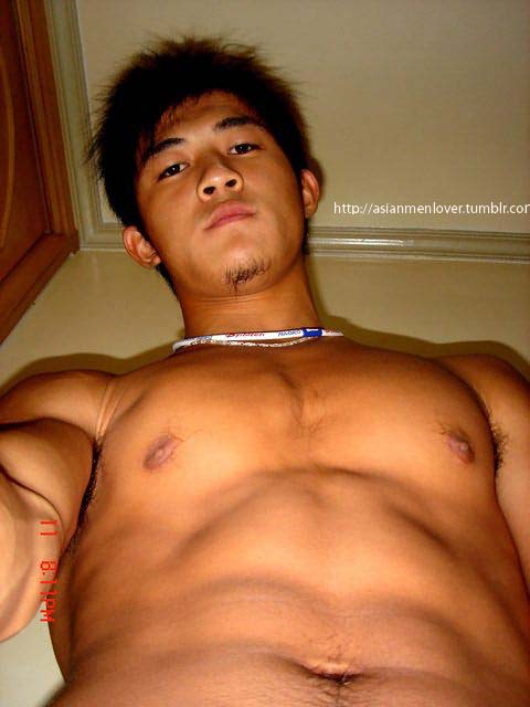 khmer men stars naked picture