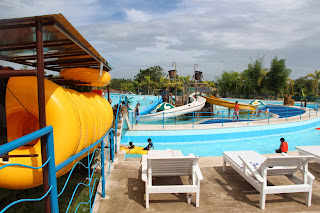 D'Leonor Inland Resort and Adventure Park amenities, davao city resorts