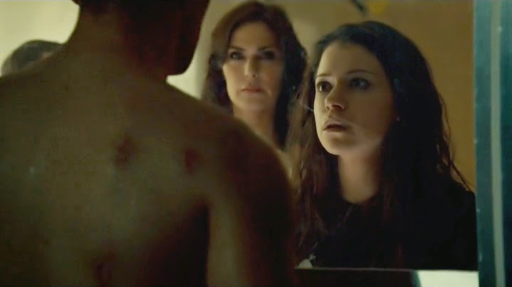 Orphan Black By Means Which Have Never Yet Been Tried Cástor