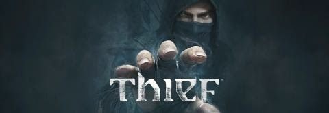 Download Thief 4 Full Version PC