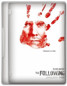 The Following S02E13   The Reaping
