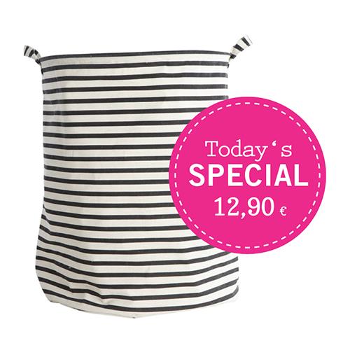 http://www.shabby-style.de/waschesack-stripes