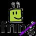 Fring For Nokia Asha 311 501 502 505 506 508 509