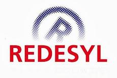 REDESYL: