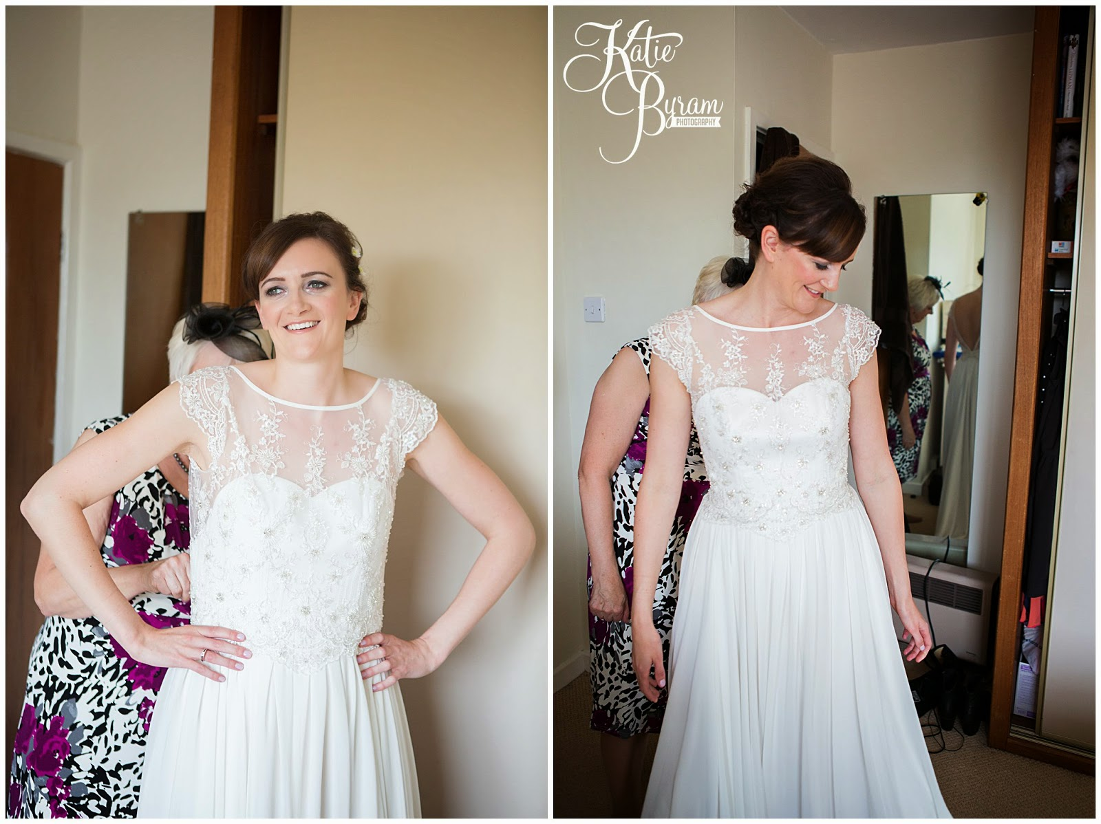 summerhill bowling green, quayside wedding, newcastle wedding, no ordinary florist, vintage wedding, diy wedding, katie byram photography